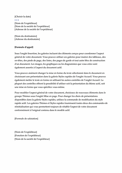 motivation Lettre De Motivation Banque Candidature Spontanee 2