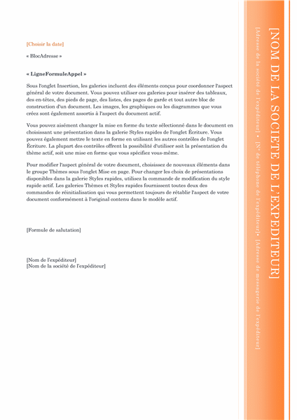 motivation Lettre De Motivation Banque Alternance