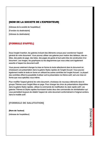 motivation Lettre De Motivation Secteur Banque 2