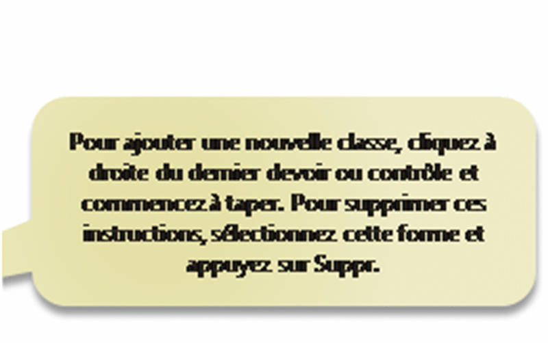 stage Rapport De Stage Exemple