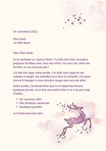 motivation Lettre De Motivation Banque Alternance 3