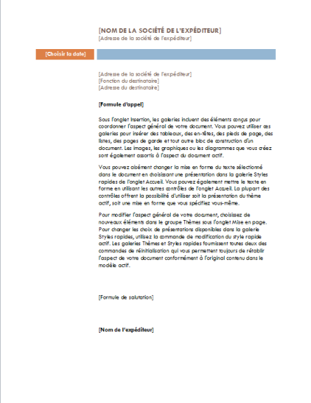 Lettre De Motivation Banque Alternance 2