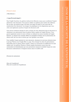 Lettre De Motivation Banque Alternance