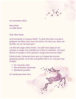 Lettre De Motivation Banque Alternance 3