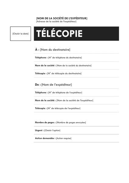 telecharger le modele environ lettre de motivation secretaire de direction
