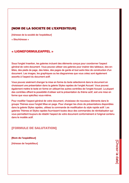 Lettre de motivation guichetier banque confirm 28 images 6 cv lettre de motivation guichetier banque confirm telecharger le modele environ lettre de motivation banque debutant 2 altavistaventures Gallery